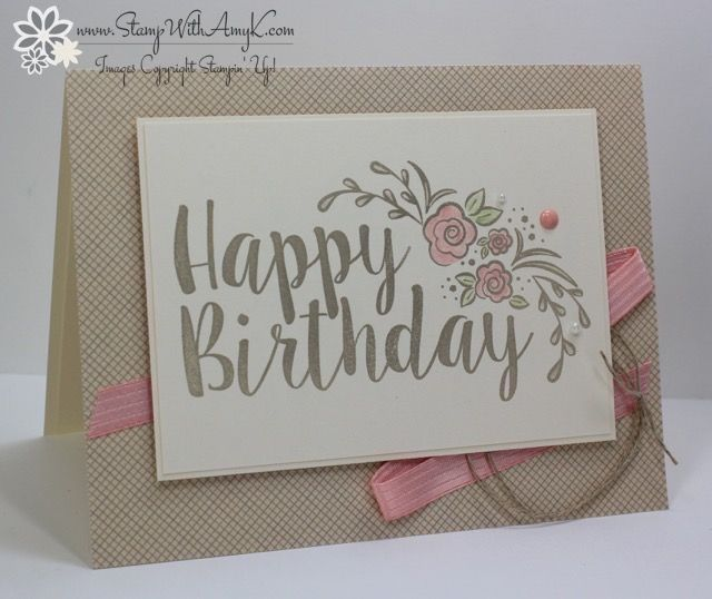 31 Best Su Big On Birthdays Images On Pinterest Anniversary Cards