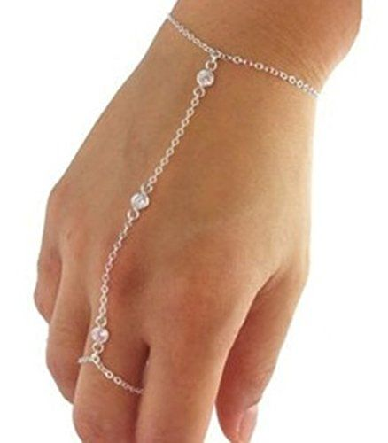 Multi Chain Tassel Crystal Bracelet Slave Finger Ring Hand Harness bohemian boho vintage fashion Classic Handmade Jewelry http://www.amazon.com/dp/B00KYVGM9S/ref=cm_sw_r_pi_dp_.NUuub1HPNHKA