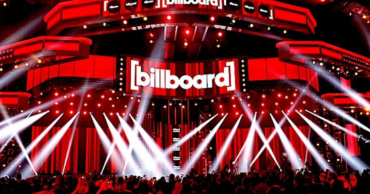 Resultado de imagem para BILLBOARD MUSIC AWARDS 2018