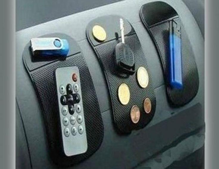 Sklisikker matte til bil for mobil fra Gadgets-store. Om denne nettbutikken: http://nettbutikknytt.no/gadgets-store-no/