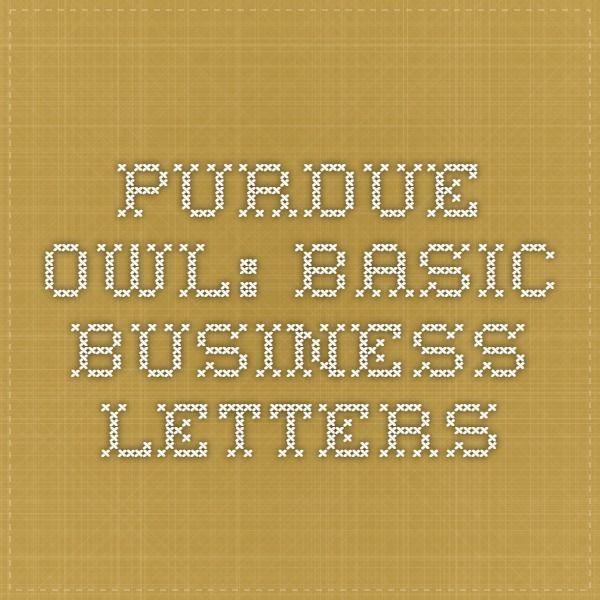 Πάνω από 25 κορυφαίες ιδέες για Business letter sample στο Pinterest - business partnership contract