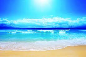A beautifull summer in Australia..!!
