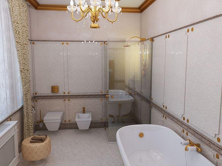 #dreamhome #budacastle #forsale #luxuryhome #luxurylife #luxuryhouse #budapest #goals #beautiful #awsomeflat #welcomehome #paradise #hungary