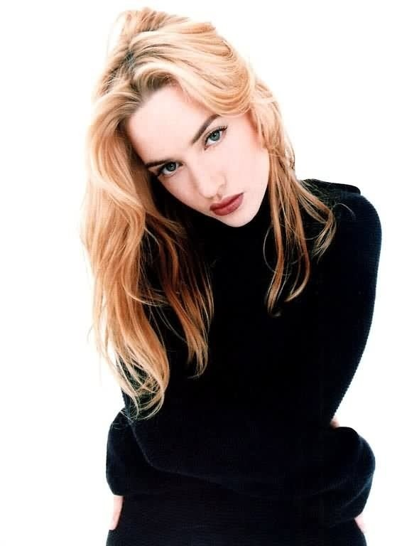 kate winslet, film