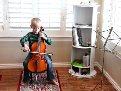 43 Best images about enfants avec intruments musicaux on ...