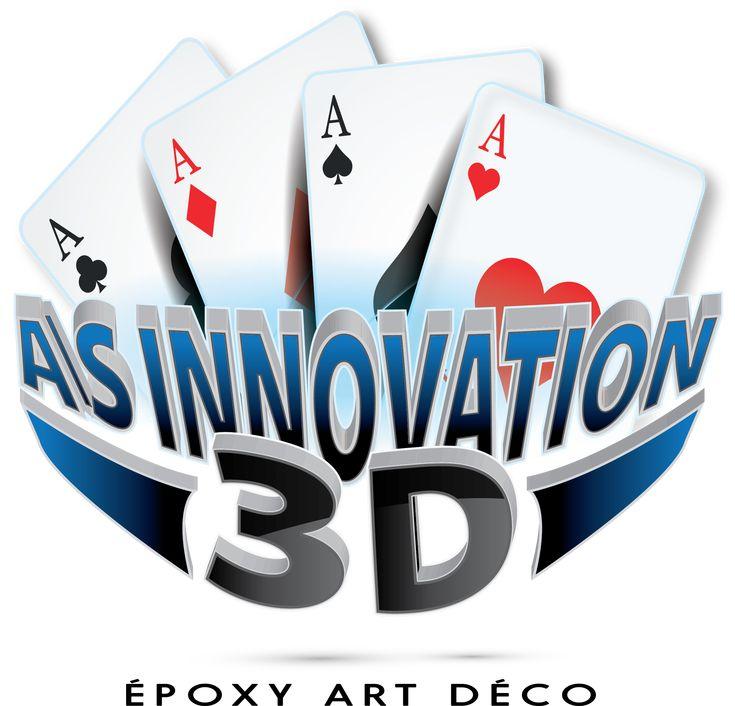 28 best +1 (514) 497-3668 Décoration Intérieur Collant MURAUX EPOXY - comment dessiner une maison en 3d
