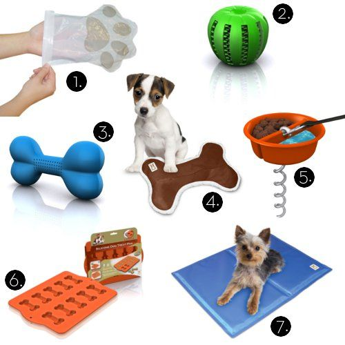 Modern Pet Gear from Hugs Pet Products in toys sponsor other for humans dining collars leads beds furniture