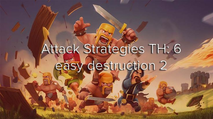 About clash on pinterest clash of clans town hall and town hall 6