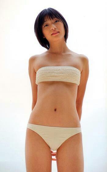 139 best images about Itsuki Sagara on Pinterest | Posts ...
