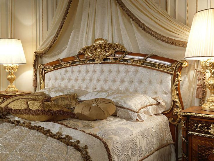 Bedroom Furniture Essentials 47 best french country bedroom furniture ideas images on pinterest