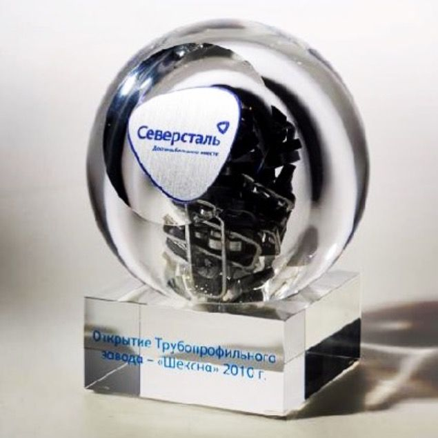Сувенир из стекла, сувенирная продукция, дизайн сувенир разработка на заказ, художественное стекло, шар из стекла, стеклянный шар,