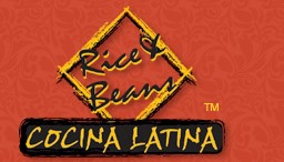 Rice & Beans Cocina Latina - Love the food and service here!
