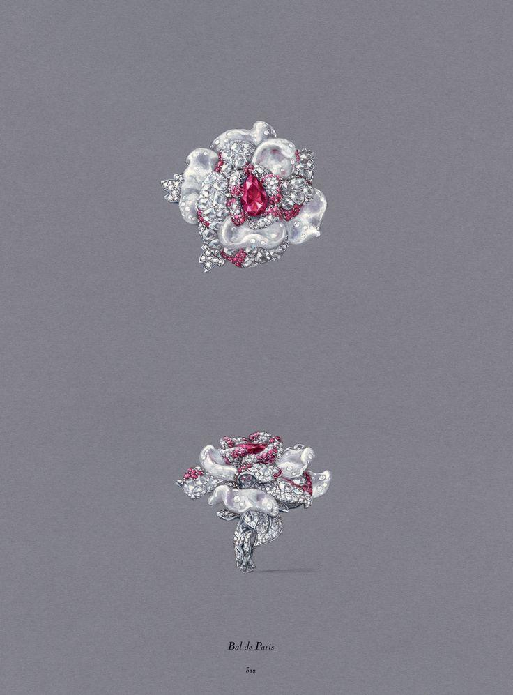 Jewelry de  Best 20+ Jewelry sketch ideas on Pinterest | Jewelry drawing ...