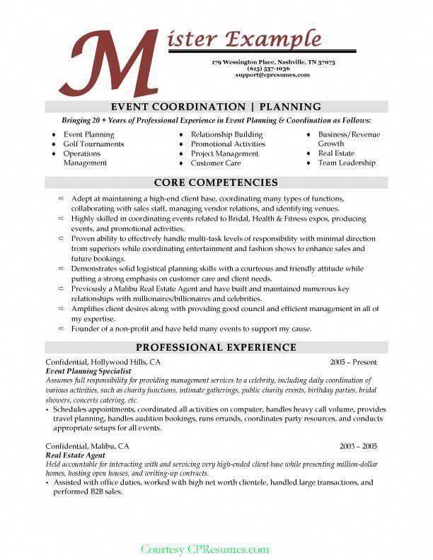 hills model for team leadership
