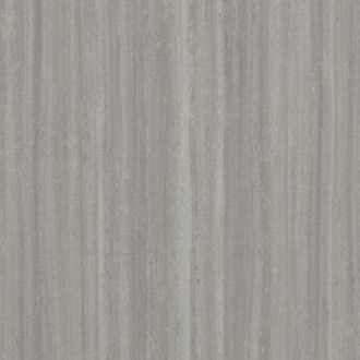 Forbo Marmoleum Striato Sheet-Grey Granite