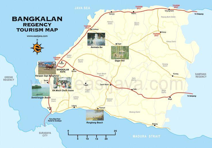 bangkalan-map.png (1600×1118)