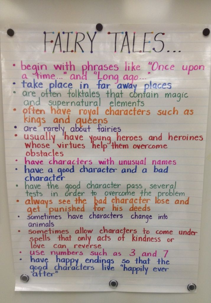 argumentative essay on fairy tales Need help read our useful tips that will help you to create excellent essays on fairy tales and get a high grade.