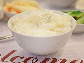 """Per la Quaresima a Domo la """"cena di digiuno"""" al Centro familiare con riso in bianco, pane e acqua - Ossola 24 notizie"""