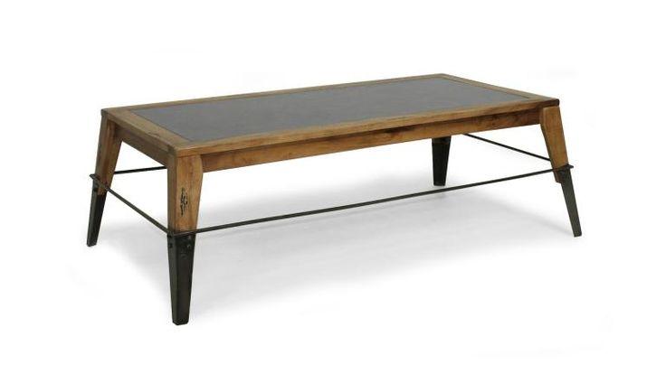 les 60 meilleures images du tableau tables basses sur pinterest bois massif cocktail. Black Bedroom Furniture Sets. Home Design Ideas