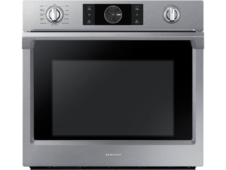 1000 Ideas About Wall Ovens On Pinterest Appliances