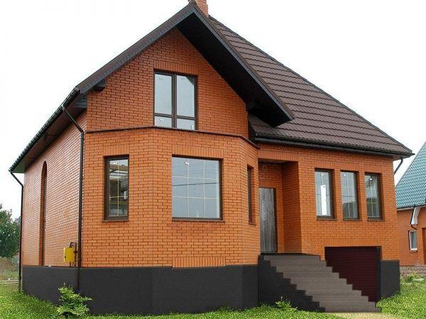 Предлагаем Бригада строителей разных специальностей построит вам дом или гараж 1