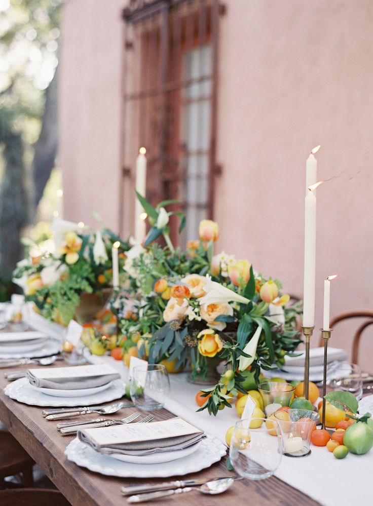 Wedding at Lotus Land | Jen Huang Photo | Amy Merrick | Florabundance Inc | Flutter Magazine | Florabundance Design Days
