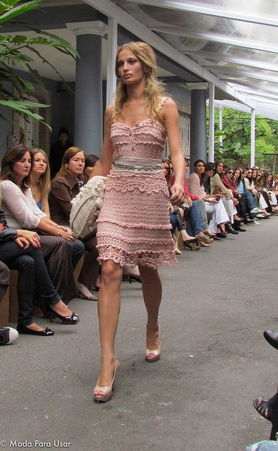 Vanessa Montoro-5 | Renata Ruiz | Flickr