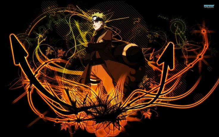 Naruto Shippuden Wallpaper Desktop Photos Wallmeta.com