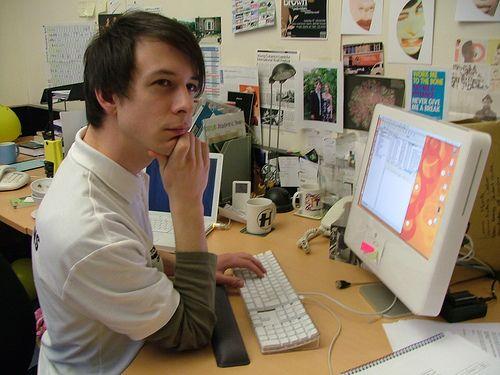 20 best Test Preparation images on Pinterest Test preparation - biomedical engineering job description