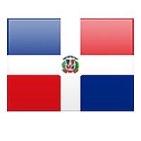 Conseils et avertissements officiels du gouvernement du Canada concernant la République dominicaine