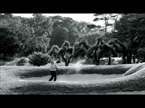 GREY GOOSE®, World's Best Tasting Vodka Discerning Taste Television Commercial - Golf