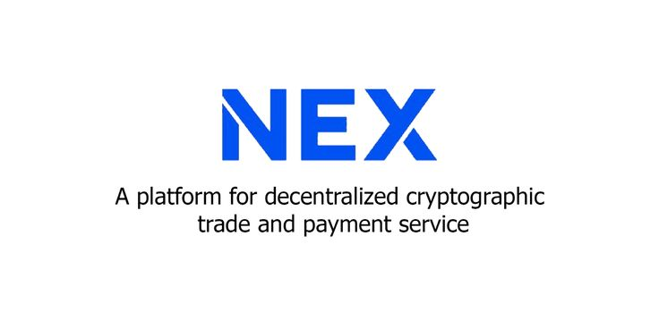 NEX scores big by presenting a finished product that is backed by a strong team of developers, advisors and leaders. NEX ICO brings in a complete package and seems to be quite promising for the future.