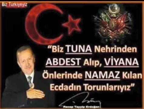 #ErdoğanaHerYerTürkiye #ErdoğanaHerYerTürkiye #ErdoğanaHerYerTürkiye