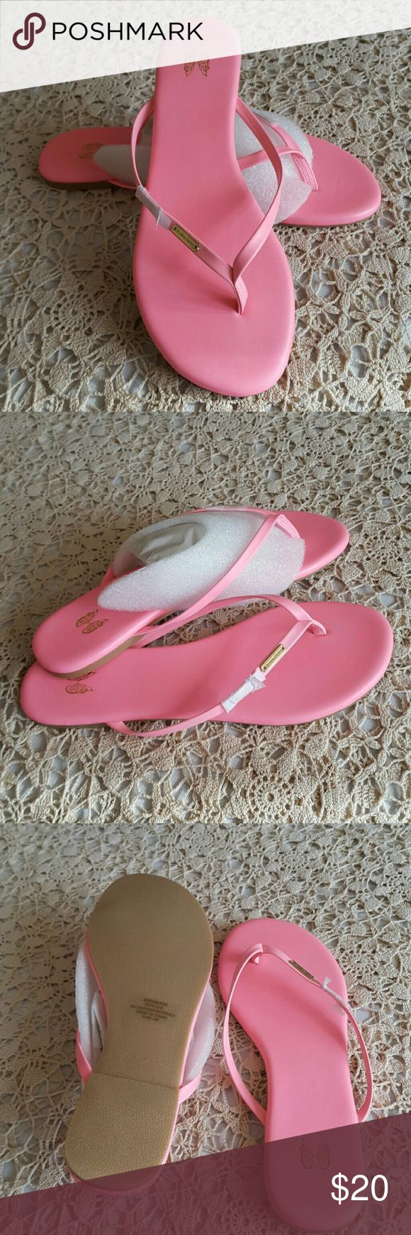 Sandals vs shoes - Nwt Victoria S Secret Angel Sandals These Super Cute Angel Sandals Are Still Wrapped In The Box