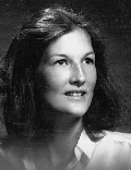 Anne L. HASSELBACK Obituary: View Anne HASSELBACK's Obituary by Richmond Times-Dispatch