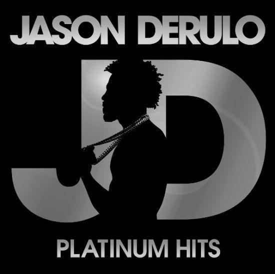 """Jason Derulo anuncia coletânea de sucessos, """"Platinum Hits"""" #Cantor, #Disco, #Instagram, #Lançamento, #M, #Música, #Nome, #Noticias, #Popzone http://popzone.tv/2016/06/jason-derulo-anuncia-coletanea-de-sucessos-platinum-hits.html"""