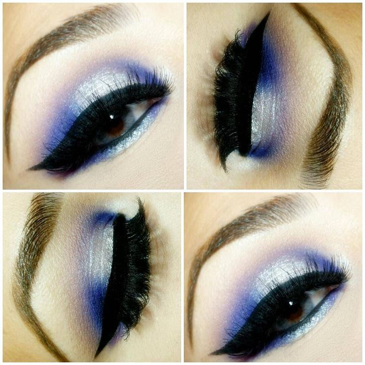 Beauty Fashion Food: Brows- @anastasiabeverlyhills Brow Wiz Light Brown Eyes