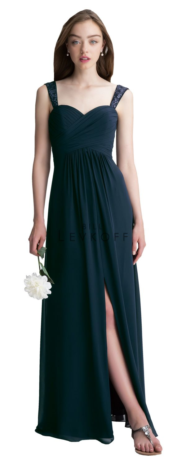 207 best bill levkoff bridesmaids images on pinterest 207 best bill levkoff bridesmaids images on pinterest bridesmaids bill obrien and bridesmaid dress styles ombrellifo Choice Image
