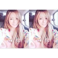 Hasil gambar untuk kimnari instagram
