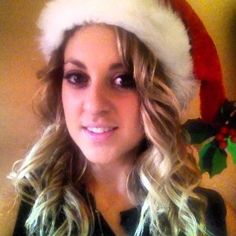 Christmas at strut