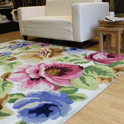 Our Designer Rugs Include Offerings From Jeff Banks And Kersaint Cobb We Incorporate All The That Are A Little Bit Special Deserve Your Full