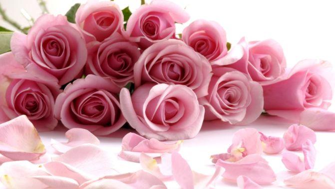 FREE EASY LOVE SPELLS THAT WORK - EFFECTIVE LOVE SPELLS
