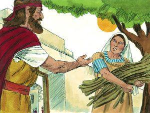 23 best images about Elijah and