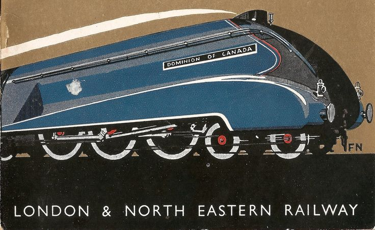 00-coronation-1937-lner-brochure-front-train.jpg 2,901×1,785 pixels
