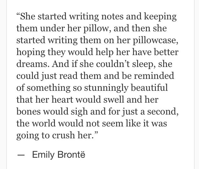 A passionate love between the central characters in wuthering heights by emily bronte