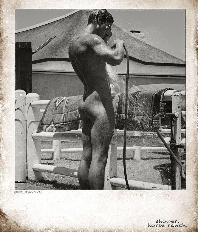 from Markus gay woman ranch nebraska