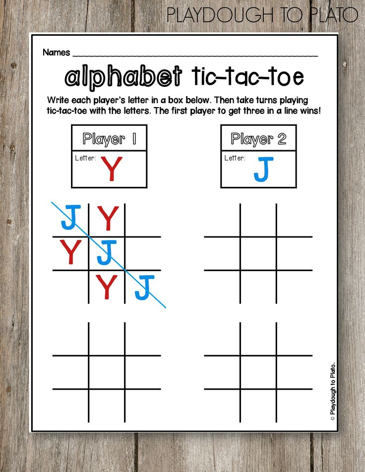 485 best Kindergarten- Here we go images on Pinterest   Elementary ...