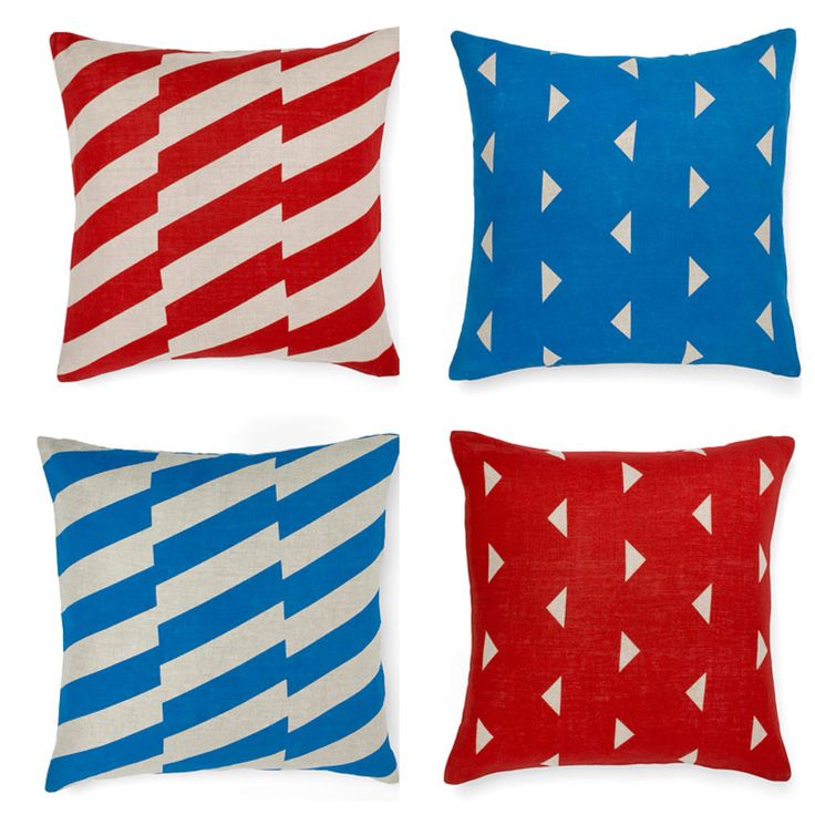 Fantastic 50cm cushions... Only $39 each. Available now at www.homeaboutstyle.com.au