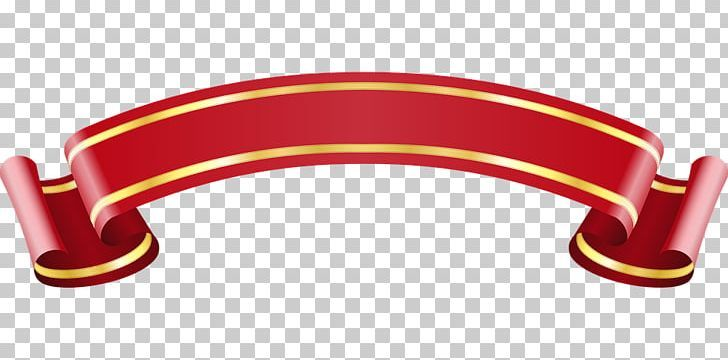Banner Ribbon Png Angle Banner Download Gold Label Objects Ribbon Png Banner Png