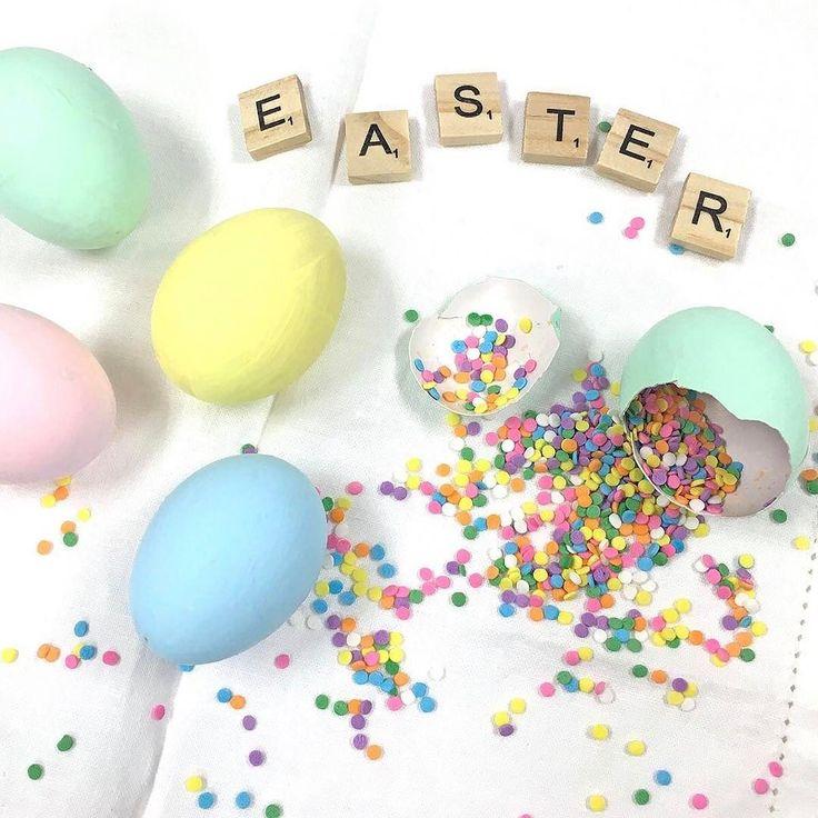 いよいよ今週末に迫ったイースターキーアイテムとなるイースターエッグのデコレーションは親子で楽しめる工作のひとつ卵のなかからコンフェッティが飛び出すフォトジェニックでお洒落なコンフェッティエッグの作り方をご紹介  記事を見る @archdays プロフィールから記事にとべます  #easter #eastersunday #partystyling #partydecor #easteregg #springparty  #kidsparty #partyrideasforkids #confetti #cofettiegg #パーティースタイリング #イースター #イースターサンデー #イースターバニー #イースターエッグ #ハッピーイースター #パーティープランナー #キッズパーティー #キッズパーティープランナー #パーティー装飾 #デコパージュ #コンフェッティ#パステル # # #無料ダウンロード #diy #diy部 #diy女子 #archdays